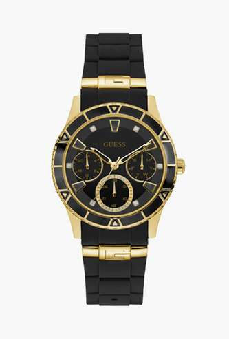GUESS Women Chronograph Analog Watch - W1157L1-231118