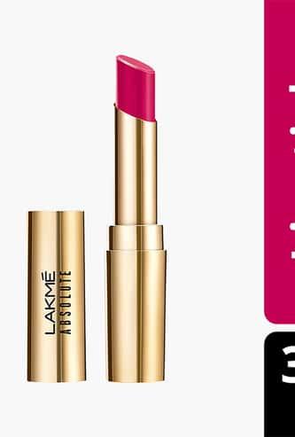 LAKME Absolute Matte Ultimate Lip Colour