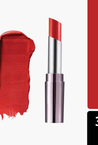 LAKME Absolute Limited Edition Lipstick