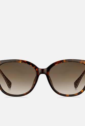 KATE SPADE NEW YORK Women Square Sunglasses - BRITTON-G-S-086