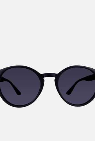 KOSCH ELEMENTE Women UV-Protected Oval Sunglasses- 1050-C2