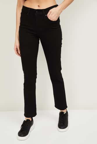 LEVI'S Women Slim Fit Jeans
