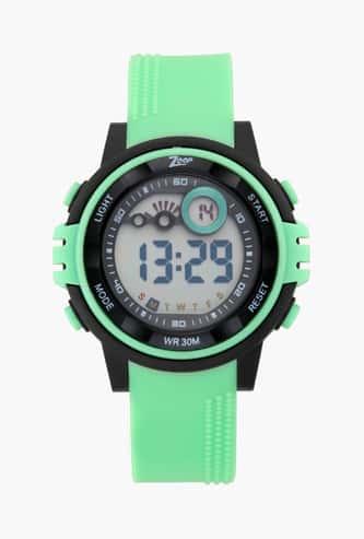 ZOOP Kids Digital Watch- 26017PP04