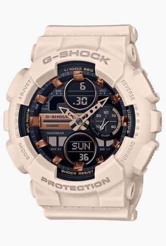 CASIO G-Shock Women Multifunctional Watch -  G1061