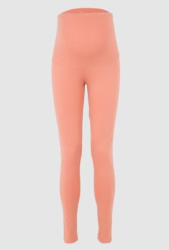 Full Length Leggings