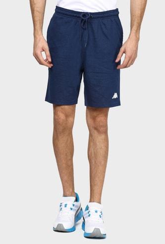 KAPPA Activewear Shorts