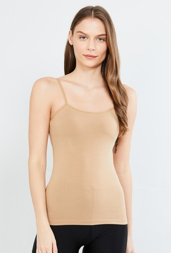 MAX Camisole with Inner Support