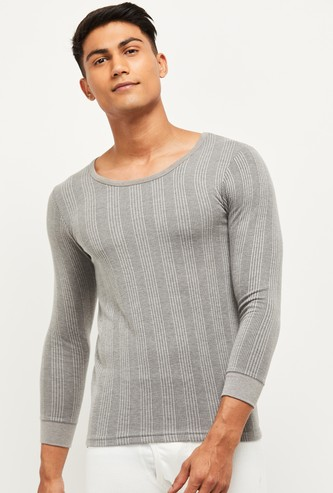 MAX Solid Thermal Vest