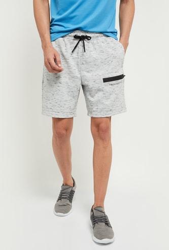 MAX Sports Shorts