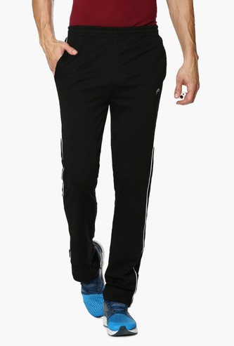 PROLINE Contrast Piping Trackpants