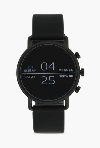 SKAGEN Falster 2 Men Smartwatch - SKT5100