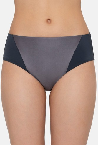 TRIUMPH Everyday Soft Touch Seamless Hipster Panties