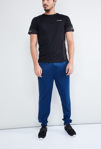 MAX Tapered Joggers