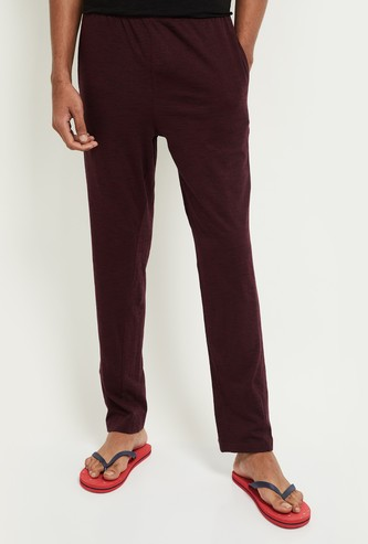 MAX Solid Lounge Pants