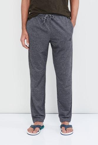MAX Solid Lounge Pyjamas