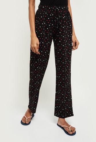 MAX Printed Lounge Pyjama