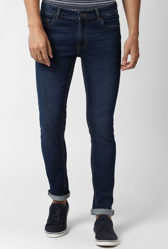 PETER ENGLAND Slim Fit Jeans