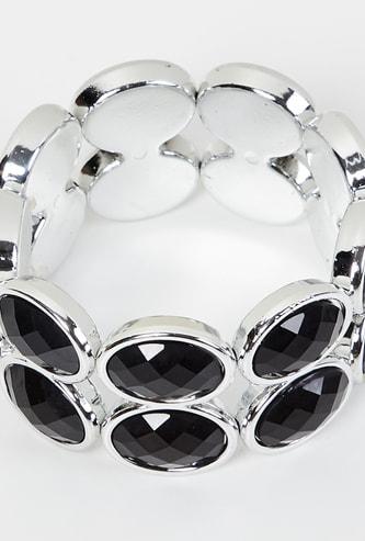 MAX Embellished Bracelet