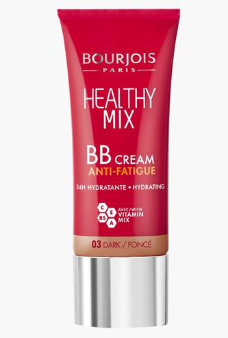 Bourjois Healthy Mix BB Cream