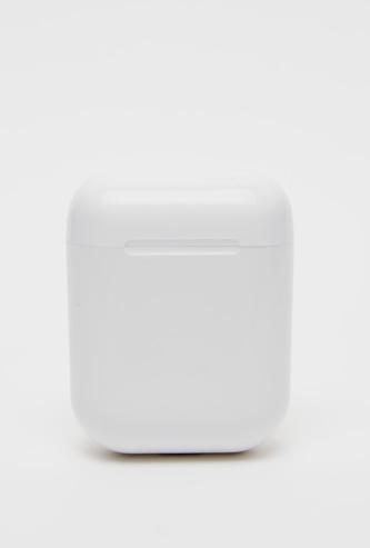 Wireless Stereo Bluetooth Earpods