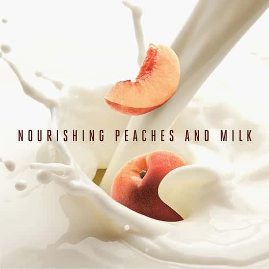 LAKME Peach Milk Intense Moisturizer Lotion