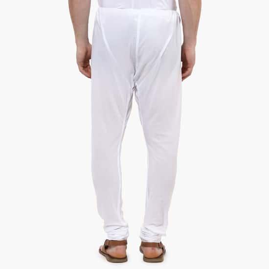 MELANGE Solid Pyjamas