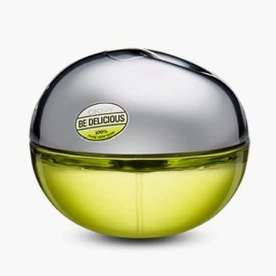 DKNY Women Be Delicious Eau de Parfum - 50ml