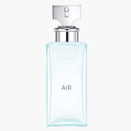 CALVIN KLEIN Eternity Eau De Parfum For Women - 100 ml