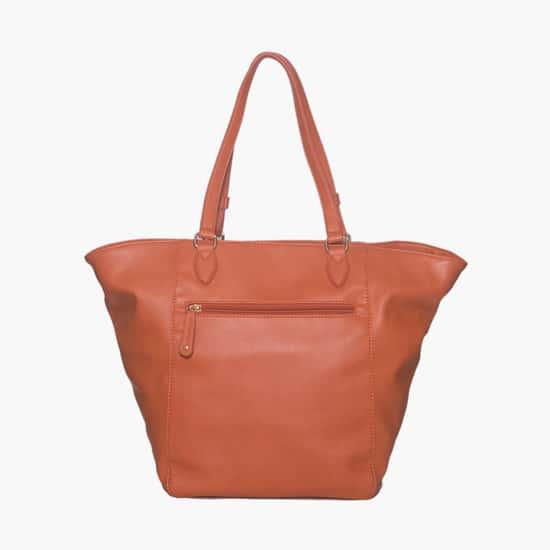 CAPRESE Women Solid Shoulder Bag