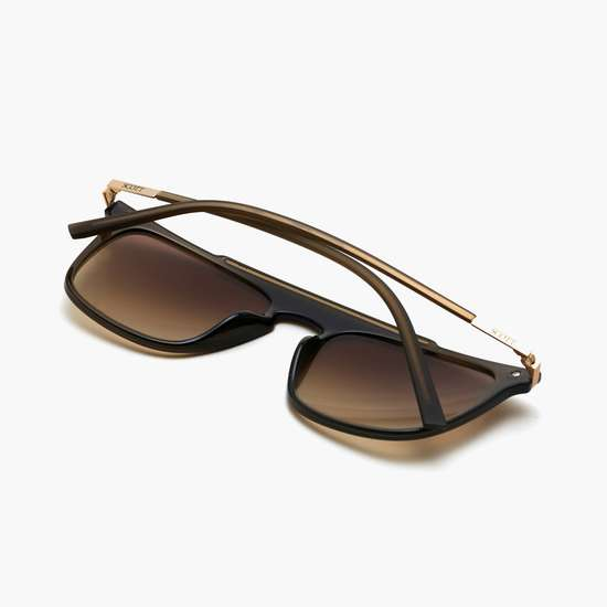 SCOTT Men UV-Protected Wayfarer Sunglasses- SC2316BILLC4S