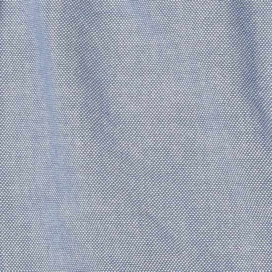 FAME FOREVER KIDS Textured Slim Shirt