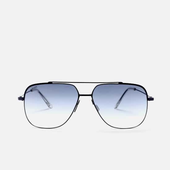 SCOTT Men UV-Protected Square Sunglasses- SCOTT2358C3PRINCES