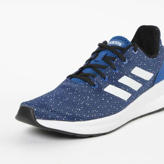 ADIDAS Reach M Running Shoes