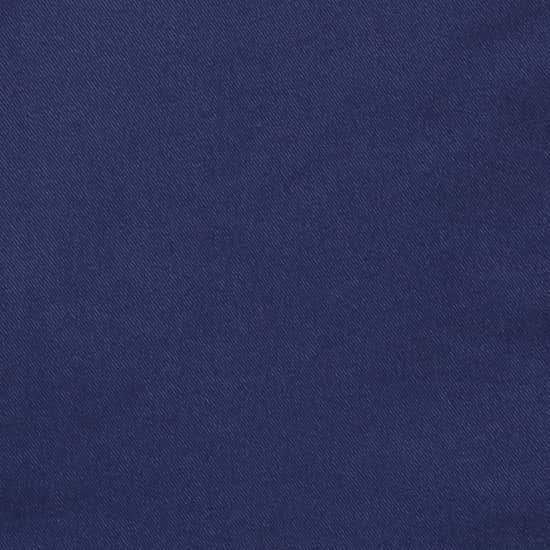 ALLEN SOLLY Solid Shorts with Applique