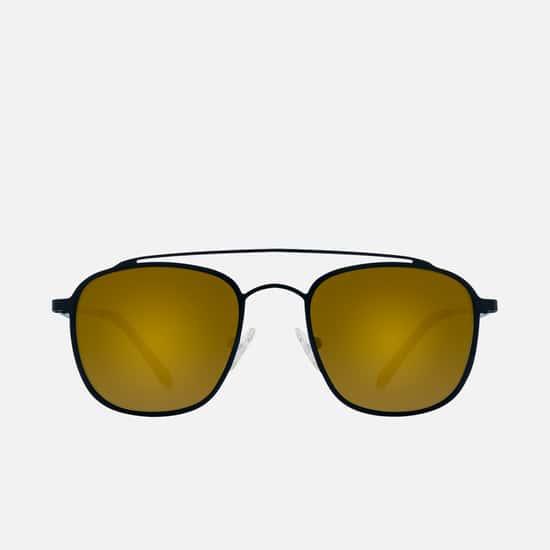 KOSCH ELEMENTE Men Polarized Lens Square-1012-C1
