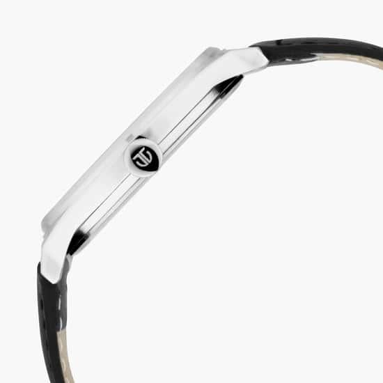 TITAN Neo V Men Water-Resistant Workwear Watch - 1802SL11