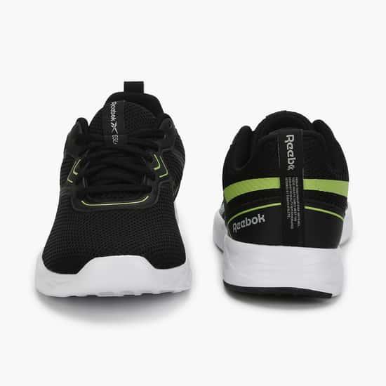 REEBOK Men Running Sports Shoes