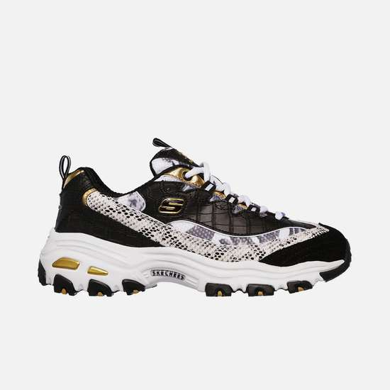 SKECHERS Women Sports Shoes