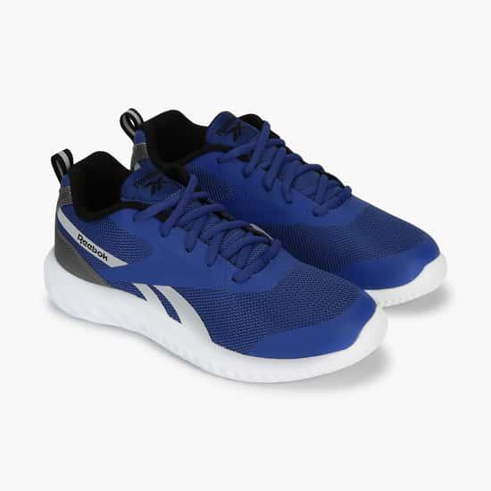 REEBOK Boys Textured Sports Shoes