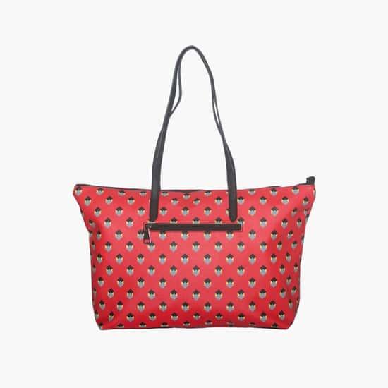 CAPRESE Women Printed Shoulder Bag