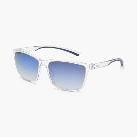 IDEE Men Solid Square Sunglasses -  IDS2636C556