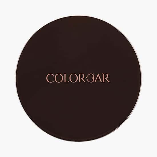 COLORBAR 24Hrs Wear Weightless Foundation Powder- Pf005
