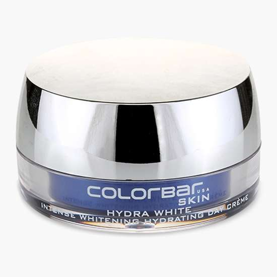 COLORBAR Hydra White Day Creme