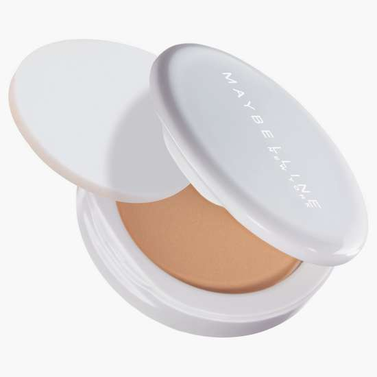 MAYBELLINE White Superfresh Compact