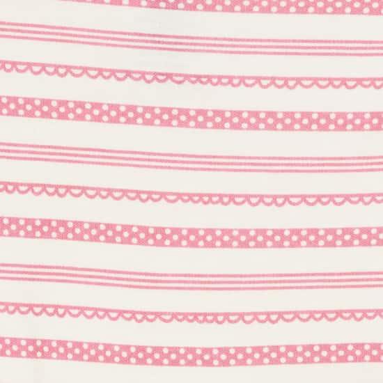 FS MINI KLUB Printed Knitted Rompers - Set of 3