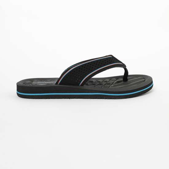 SKECHERS Solar Rush - Thermosurge Slippers