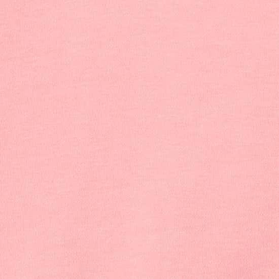 FS MINI KLUB Graphic Print Sleepsuit