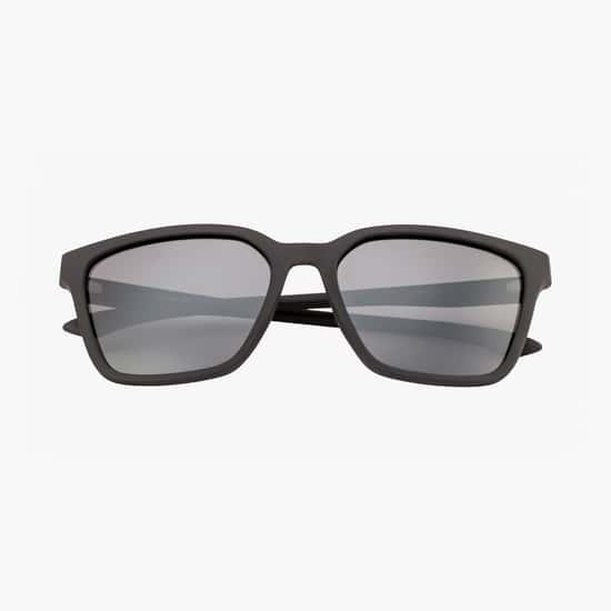 OPIUM Men UV-Protected Square Sunglasses - OP-1846-C02