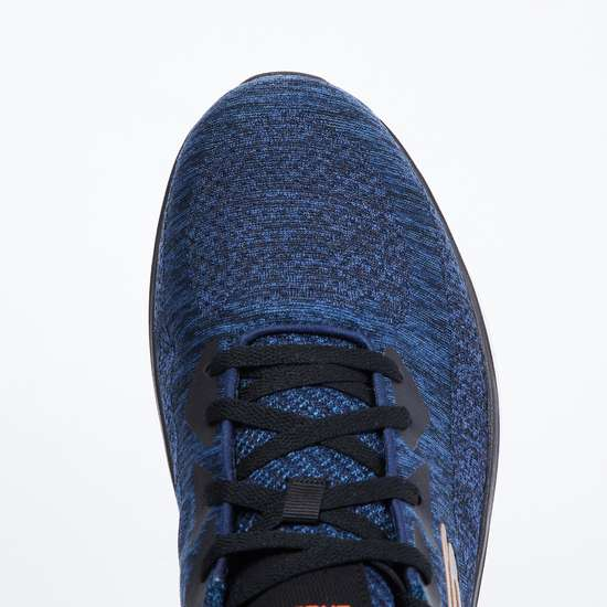 SKECHERS Solar Fuse Lace-Up Training Shoes