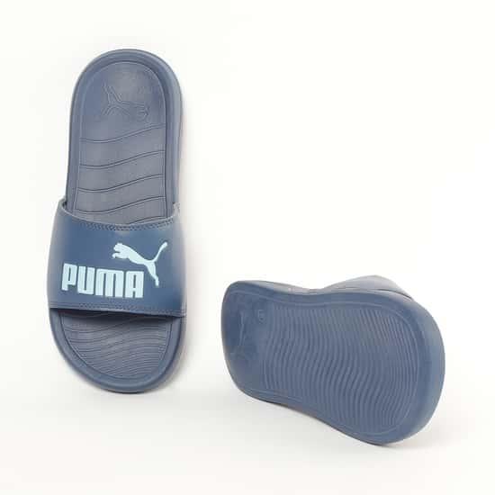 PUMA Popcat 20 Jr Slippers